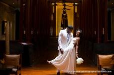 wedding photography at Andara Phuket