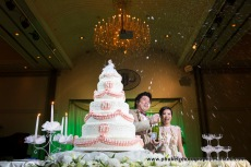 wedding photography at phuket-022
