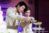 wedding photography at phuket-025