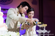 wedding photography at phuket-025