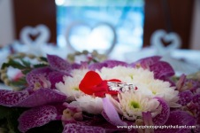 Deno & Megan wedding at patong beach , phuket-002
