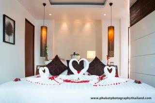Deno & Megan wedding at patong beach , phuket-007