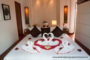 Deno & Megan wedding at patong beach , phuket-008