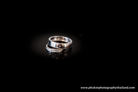 wedding photography at la flora , patong , phuket