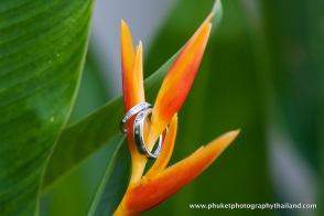 Deno & Megan wedding at patong beach , phuket-019