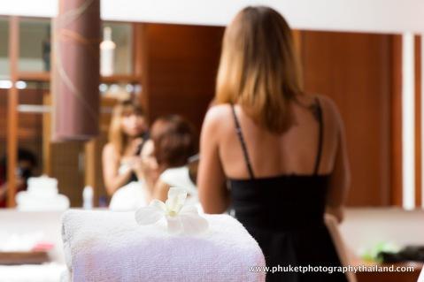 Deno & Megan wedding at patong beach , phuket-022