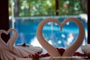 Deno & Megan wedding at patong beach , phuket-024