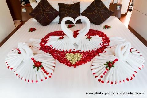 Deno & Megan wedding at patong beach , phuket-026