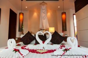 Deno & Megan wedding at patong beach , phuket-040
