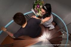 Deno & Megan wedding at patong beach , phuket-084