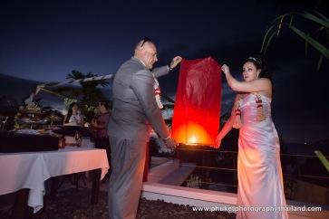 Deno & Megan wedding at patong beach , phuket-095