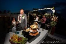 Deno & Megan wedding at patong beach , phuket-097