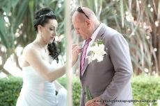 Deno & Megan wedding at patong beach , phuket.1-154