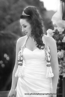 Deno & Megan wedding at patong beach , phuket.1-182