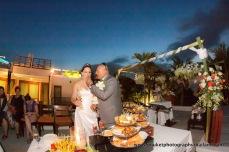 Deno & Megan wedding at patong beach , phuket.1-268