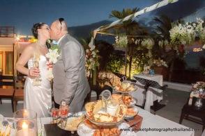 Deno & Megan wedding at patong beach , phuket.1-280