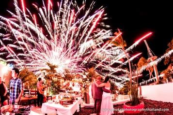 Deno & Megan wedding at patong beach , phuket.1-328