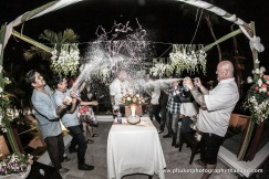 Deno & Megan wedding at patong beach , phuket.1-355