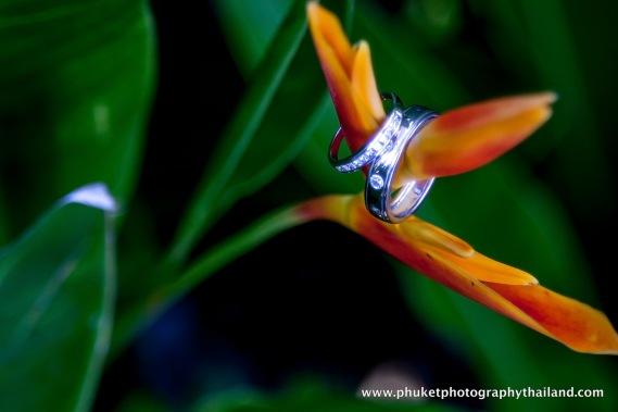 Deno & Megan wedding at patong beach , phuket.1-419