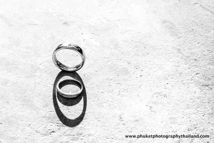 Deno & Megan wedding at patong beach , phuket.1-428