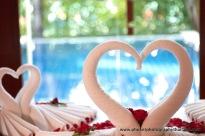 Deno & Megan wedding at patong beach , phuket.1-436