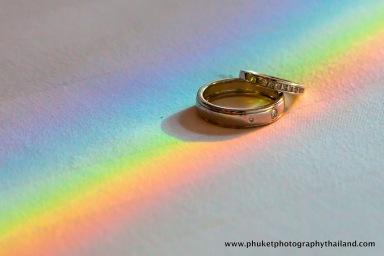 Deno & Megan wedding at patong beach , phuket.1-464