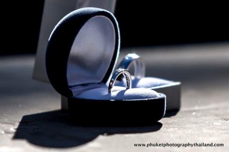 Deno & Megan wedding at patong beach , phuket.1-6