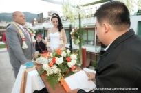 Deno & Megan wedding at patong beach , phuket.1-662
