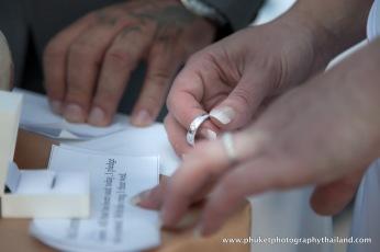 Deno & Megan wedding at patong beach , phuket.1-690