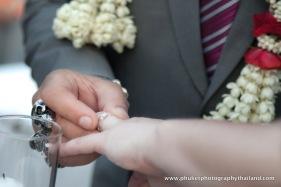 Deno & Megan wedding at patong beach , phuket.1-693