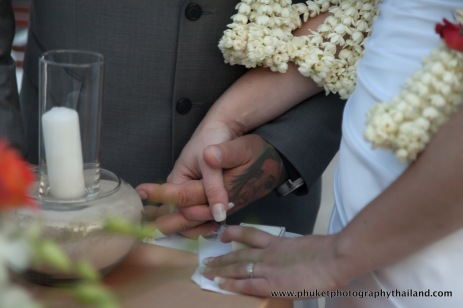 Deno & Megan wedding at patong beach , phuket.1-710