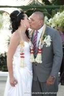 Deno & Megan wedding at patong beach , phuket.1-738