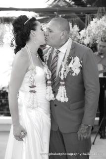 Deno & Megan wedding at patong beach , phuket.1-744
