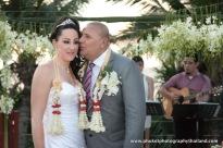 Deno & Megan wedding at patong beach , phuket.1-752