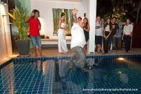 Deno & Megan wedding at patong beach , phuket.1-801