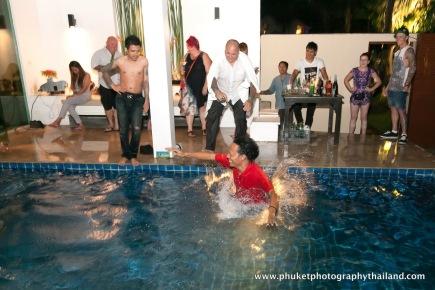 Deno & Megan wedding at patong beach , phuket.1-830
