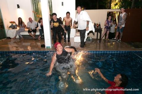 Deno & Megan wedding at patong beach , phuket.1-832