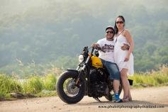 Deno & Megan wedding at patong beach , phuket-109