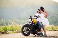 Deno & Megan wedding at patong beach , phuket-110