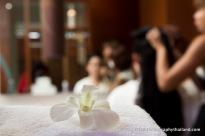 Deno & Megan wedding at patong beach , phuket-139