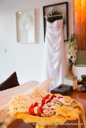 Deno & Megan wedding at patong beach , phuket-156