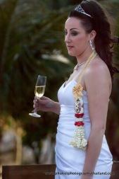 Deno & Megan wedding at patong beach , phuket-157