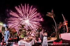 wedding photography at phuket