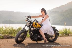 Deno & Megan wedding at patong beach , phuket-171