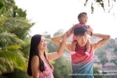 family photography at Westin phuket-023