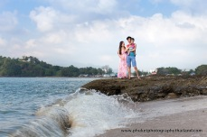 family photography at Westin phuket-080