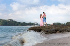 family photography at Westin phuket-080