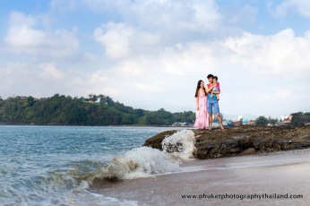 family photography at Westin phuket-083