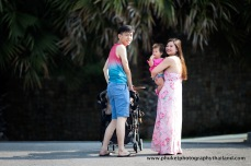 family photography at Westin phuket-116
