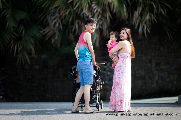 family photography at Westin phuket-116
